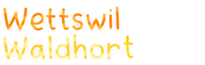 Wettswil Waldhort